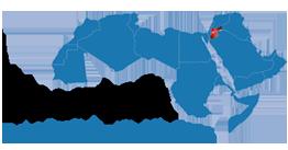 الأردن العربي | عربي الهوى , أردني الهوية